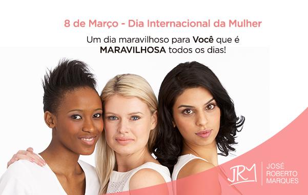 mulher_blog