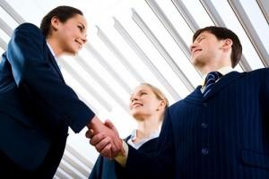 Coaching como ferramenta de motivação de liderança de equipes