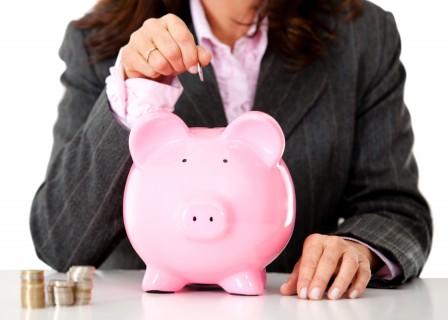 Quer economizar? Dicas para poupar sem sofrimento