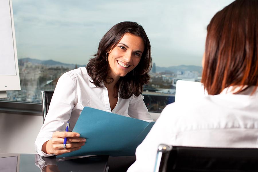 A importância do treinamento de integração para novos funcionários