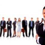Profissional responsável pela Administração de Recursos Humanos