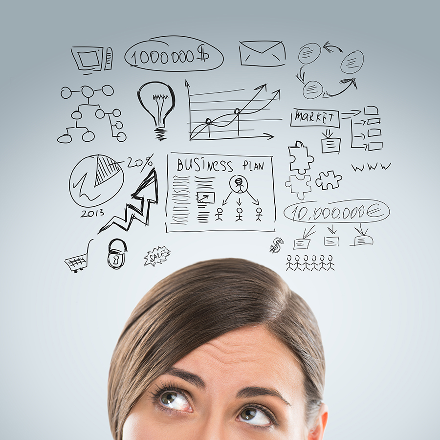 Como fazer uma autoavaliação profissional a partir de exemplos práticos