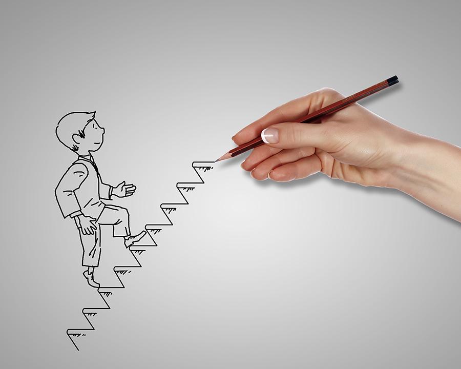 Histórias E Frases De Motivação Pessoal Jrm Coaching