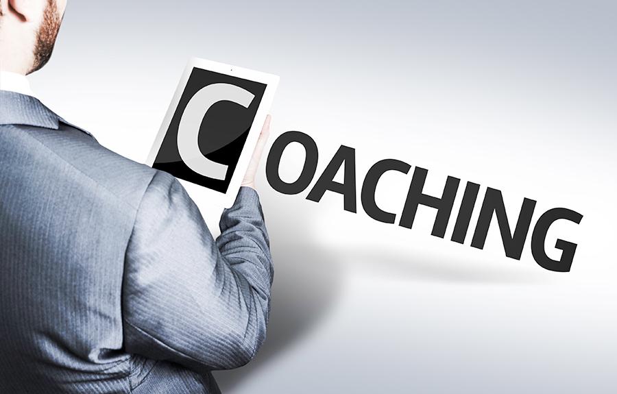 Qual é o Valor de um Curso de Coaching?