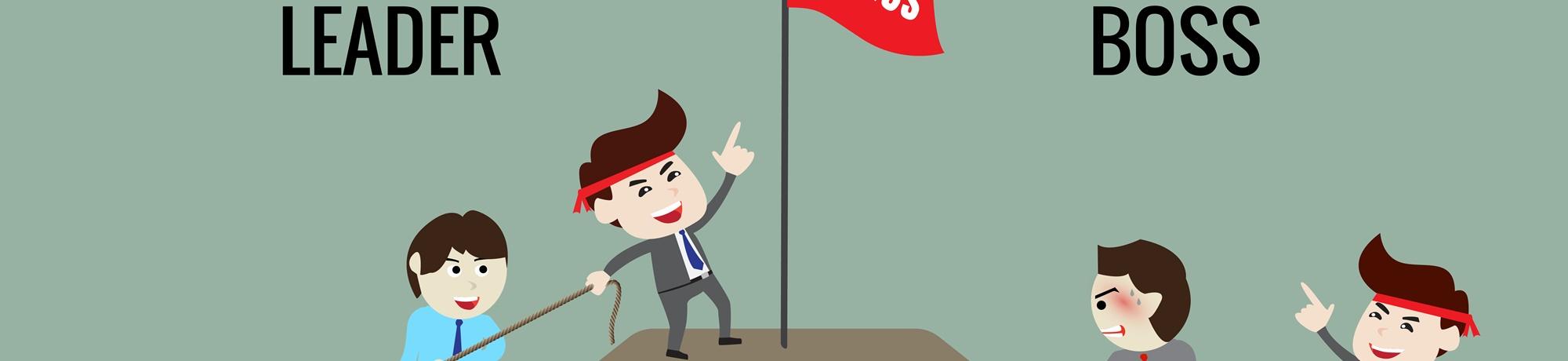 lider-e-chefe