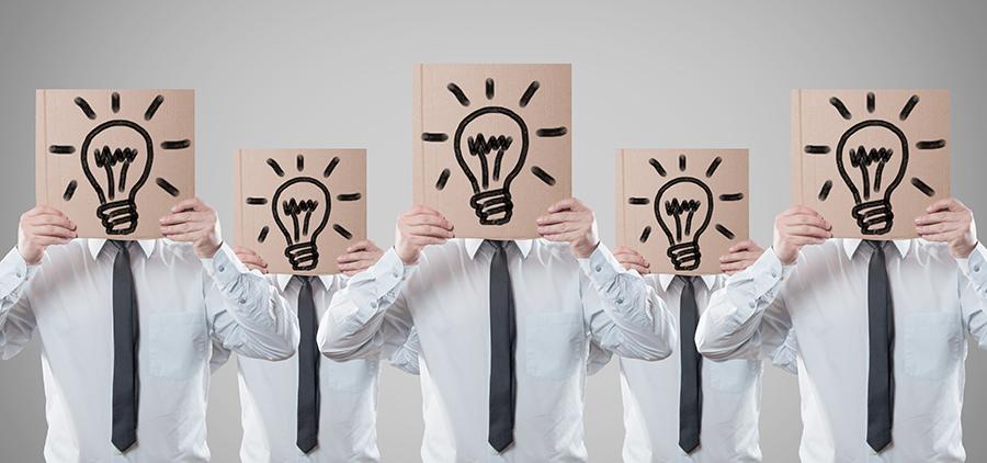 Frases De Motivação No Trabalho: Inspire-se Com As Mensagens E Frases De Motivação No