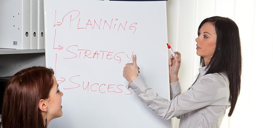 orientação profissional, coaching