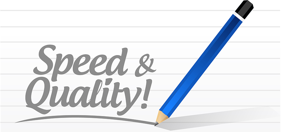 Como ter qualidade na produtividade no trabalho?