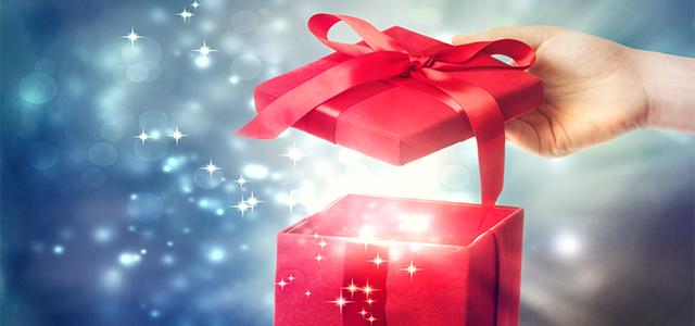 http://www.jrmcoaching.com.br/wp-content/uploads/2014/12/25-12-2014_O-Melhor-Presente-para-Dar-a-si-Mesmo_Aprovado.jpg