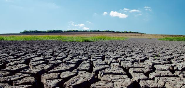 Crise Hídrica: O que podemos aprender com a crise paulista de 2014 e 2015??