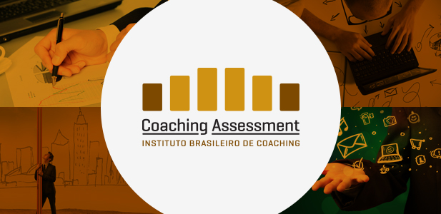 Coaching Assement