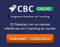 Banner-SiteJRM-CBCOnline