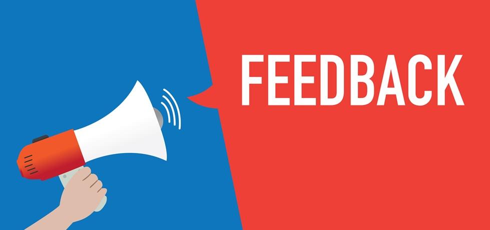 feedback-e-importancia