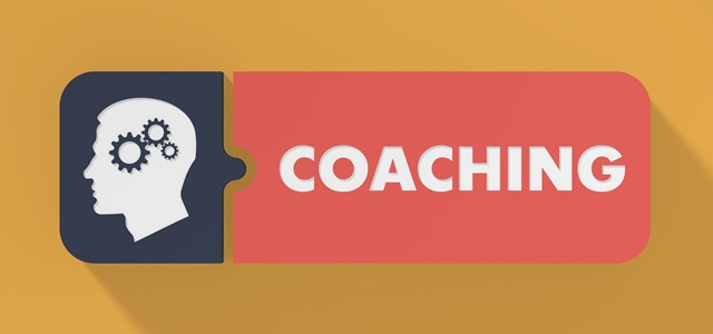 Os Princípios Absolutos do Coaching