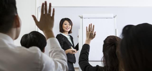Quais são as etapas do treinamento de pessoal?