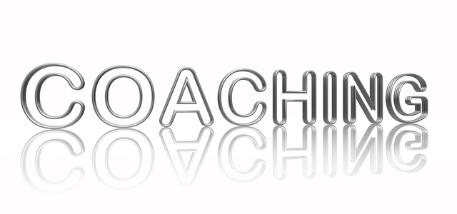 Master Coach: Você sabe o que é ?