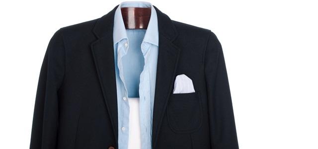 roupas masculinas formais