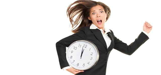 Trabalho de meio período: Vantagens e Desvantagens