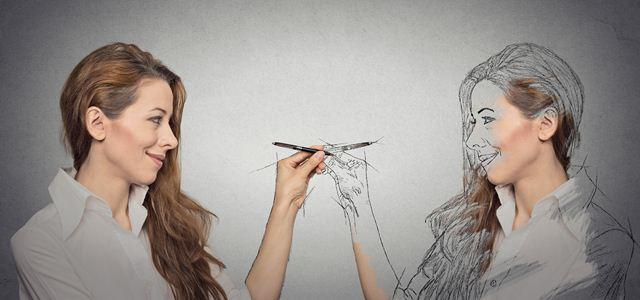 O Coaching e a autorreflexão caminham juntos na evolução e construção do ser humano