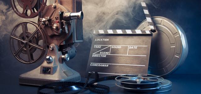 Filmes de Coaching - Conheça os Melhores