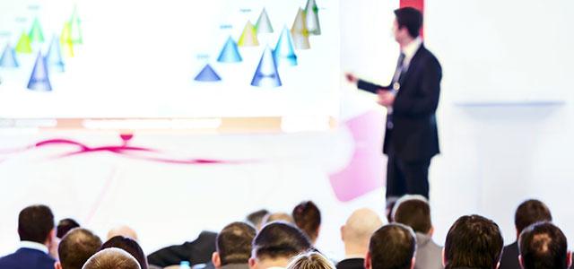 Apresentação em PowerPoint: Como fazer uma boa apresentação