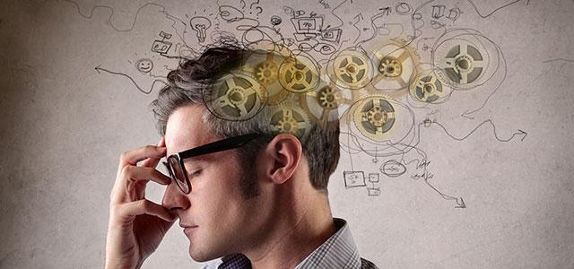 Exercícios para o Cérebro - Treine sua mente e corpo