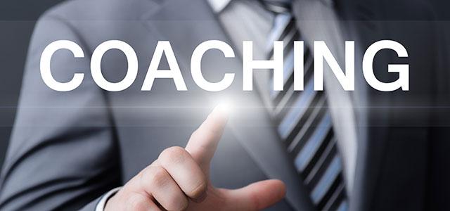 Coaching no Brasil: Como escolher o melhor curso?