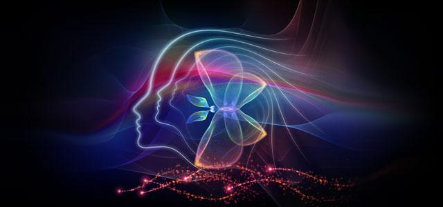 O Poder do Coaching Evolutivo através do Self Coaching