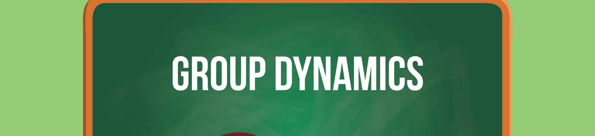 dinamica-de-grupos