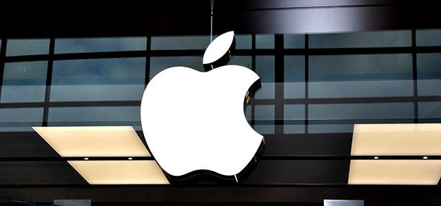 Cases de sucesso da Apple
