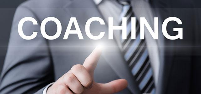 Invista em você – Faça Coaching