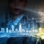 Projeção do Futuro da Empresa