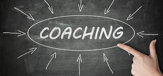 O Código de Ética do Coach