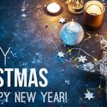 Dicas de Natal e Ano Novo