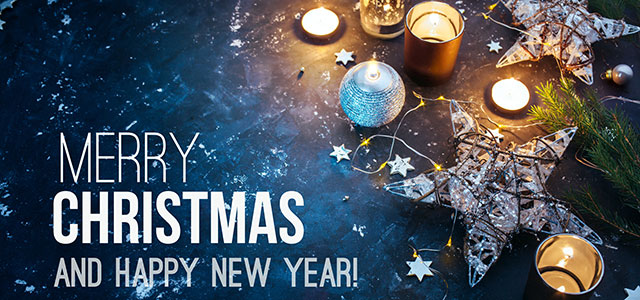 Dicas Para Ter um Natal e Ano Novo Extraordinários
