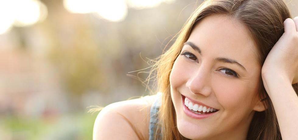 Sorrir e Resultados Extraordinários