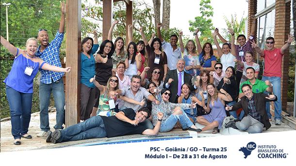 psc-goiania-turma-25-modulo-1
