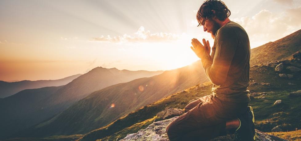 coaching-espiritual