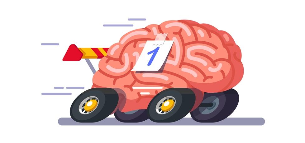 treine-o-cerebro-pensar-rapido