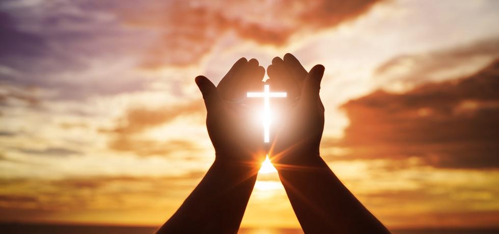 como-cuidar-energia-espiritual
