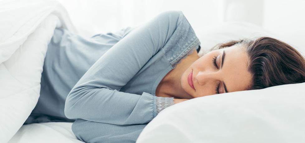 Dormir mais cedo