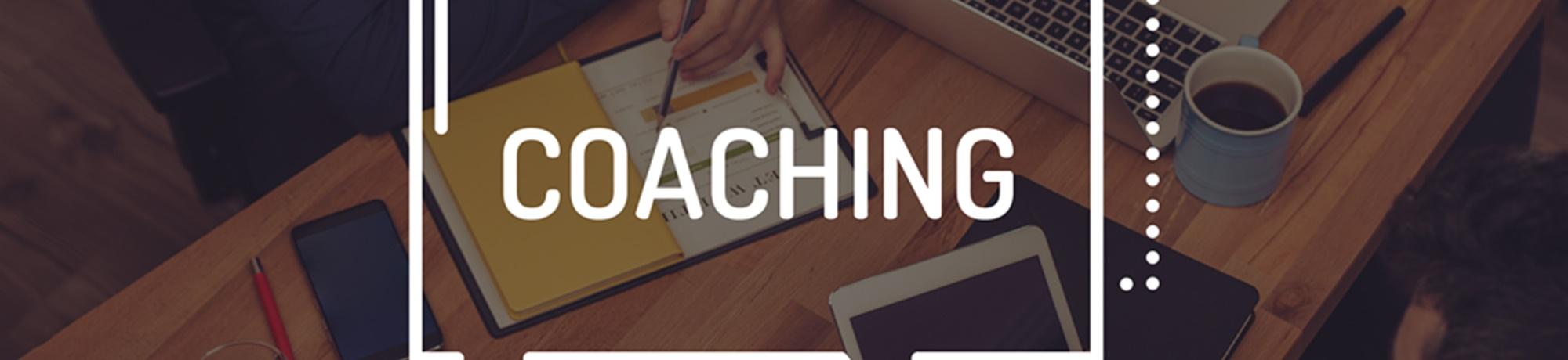 coaching-o-que-e
