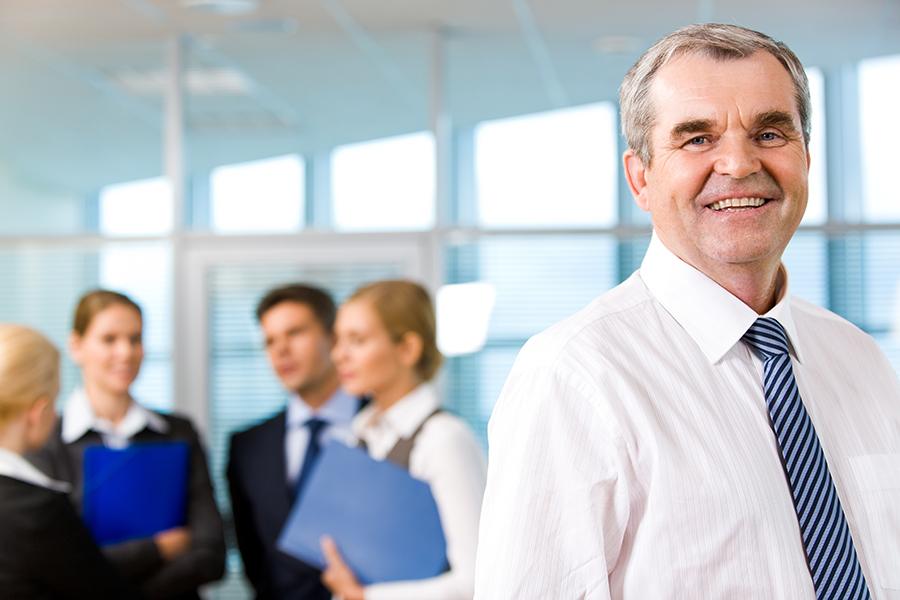 Como se tornar um bom líder de sucesso e não um mau chefe