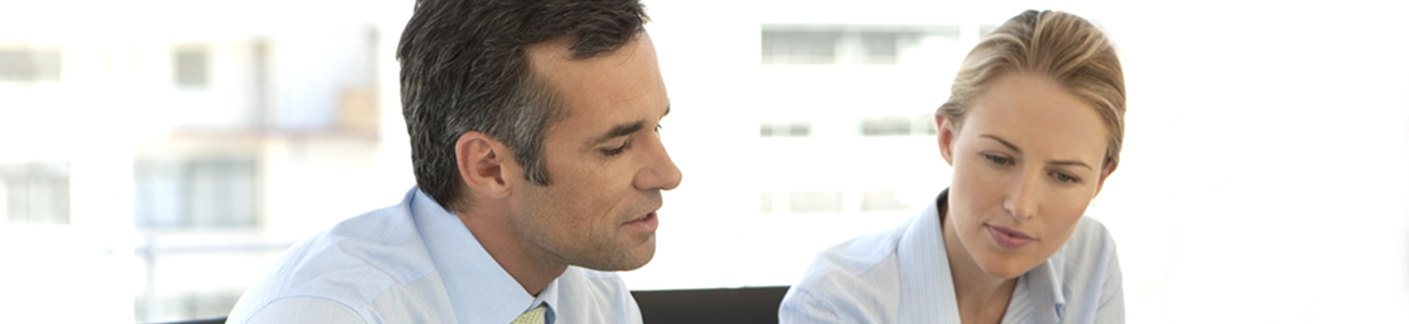 coaching-executivo-o-que-e