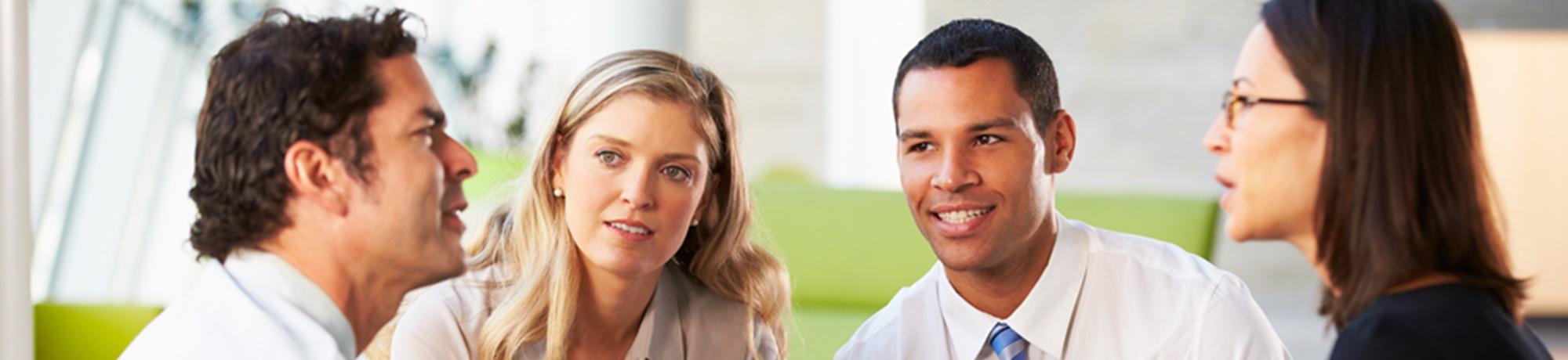 treinamento-relacionamento-interpessoal