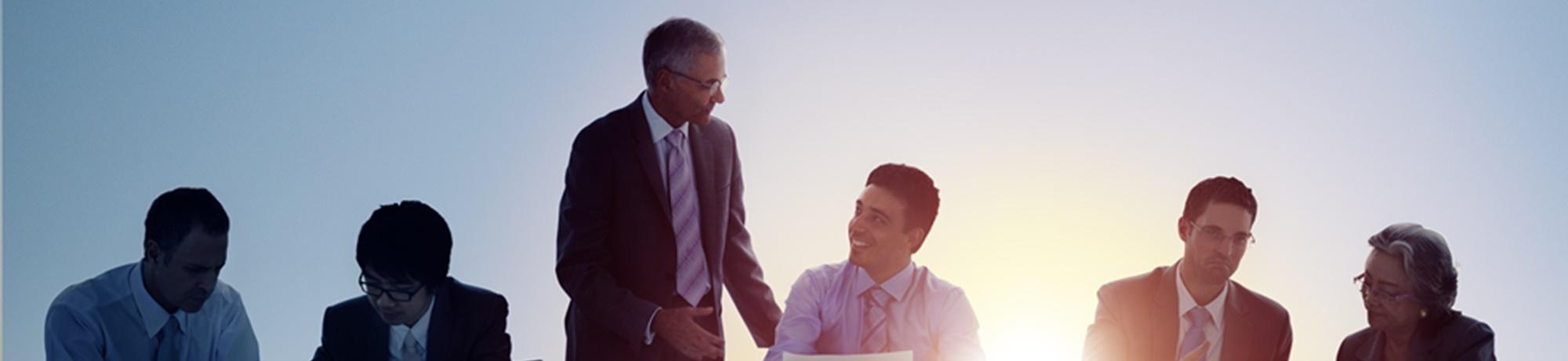 coaching-empresarial-saiba-mais