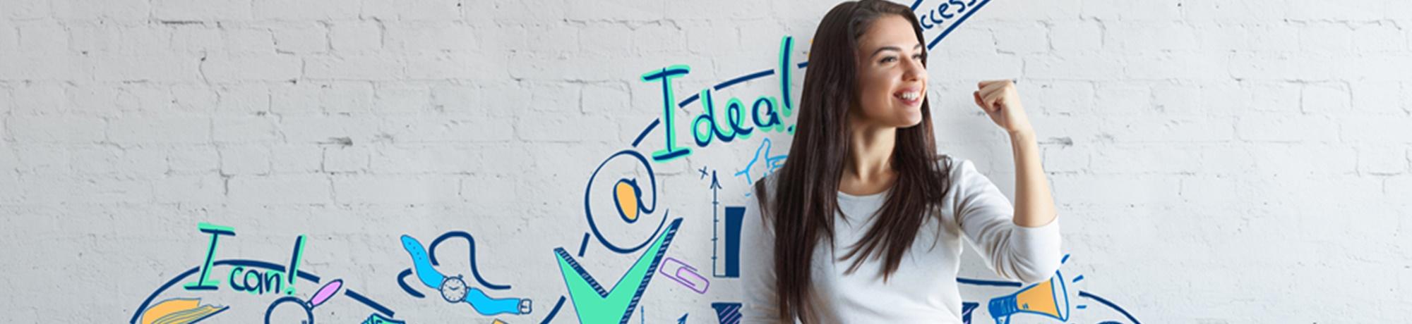 empreendedor-sucesso-caracteristicas