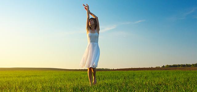 Ferramentas de Coaching – Os 10 Passos Para o Perdão