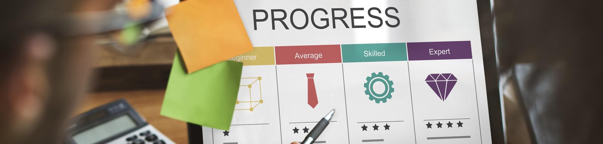 Career,Skills,Progress,Graphic,Icon,Symbol
