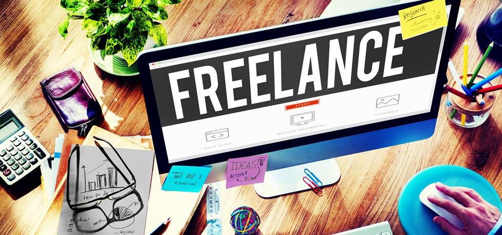 Freelancer Vantagens e desvantagens